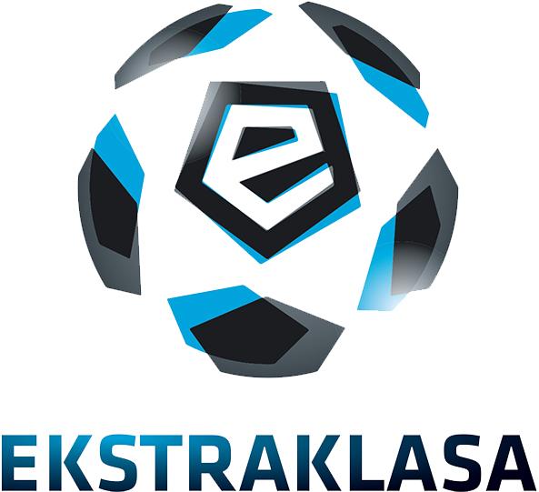 Polen Ekstraklasa