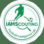 IAMScouting